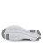 【EST S】Nike Flex Experience Ltr Gs 631495-100 慢跑鞋 全白 大童鞋 G1012 3
