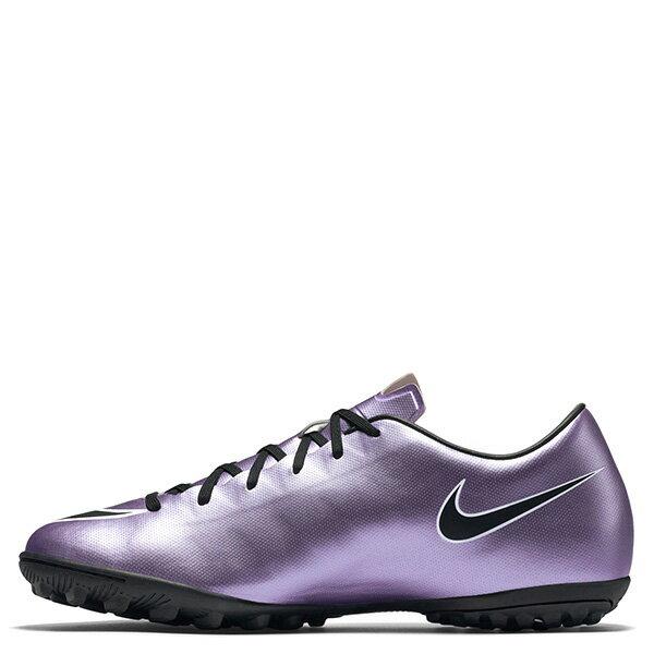 【EST S】Nike Mercurial Victory V Tf 651646-580 刺客系列 足球鞋 男鞋 G1011 0