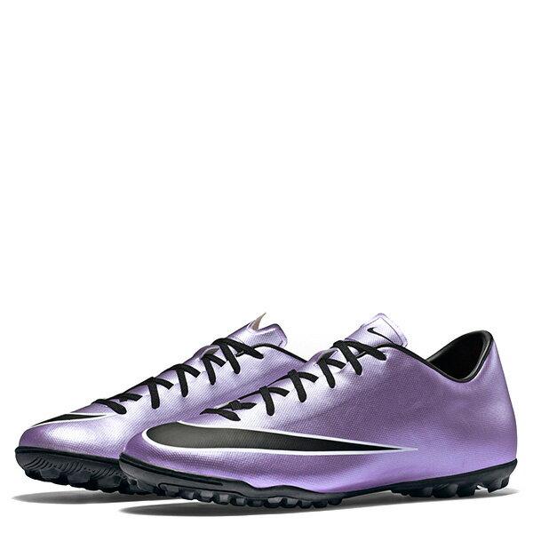 【EST S】Nike Mercurial Victory V Tf 651646-580 刺客系列 足球鞋 男鞋 G1011 1