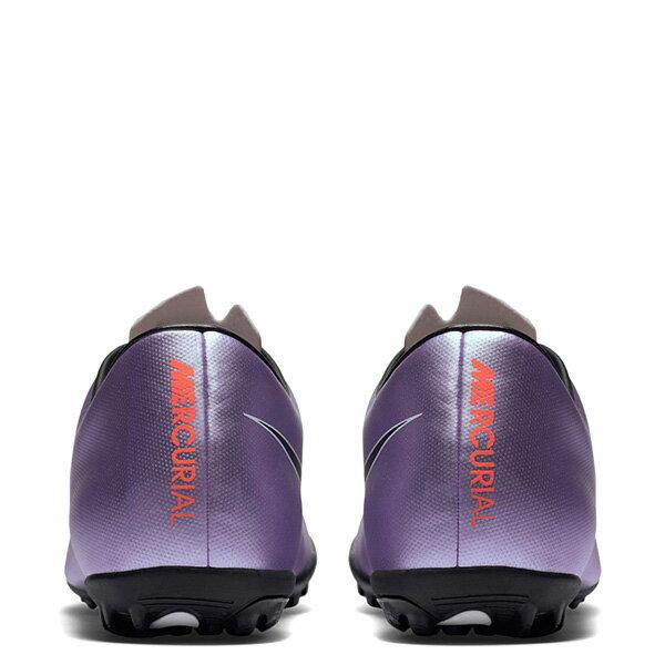 【EST S】Nike Mercurial Victory V Tf 651646-580 刺客系列 足球鞋 男鞋 G1011 3