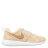 【EST S】Nike Roshe One Print Gg 677784-200 花卉金勾格紋 大童鞋 G1012 1