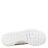 【EST S】Nike Roshe One Print Gg 677784-200 花卉金勾格紋 大童鞋 G1012 3