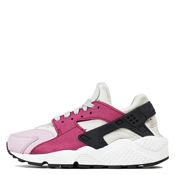 【EST S】Nike Air Huarache 683818-006 草莓蛋糕牛奶糖武士鞋 女鞋 G1012 0