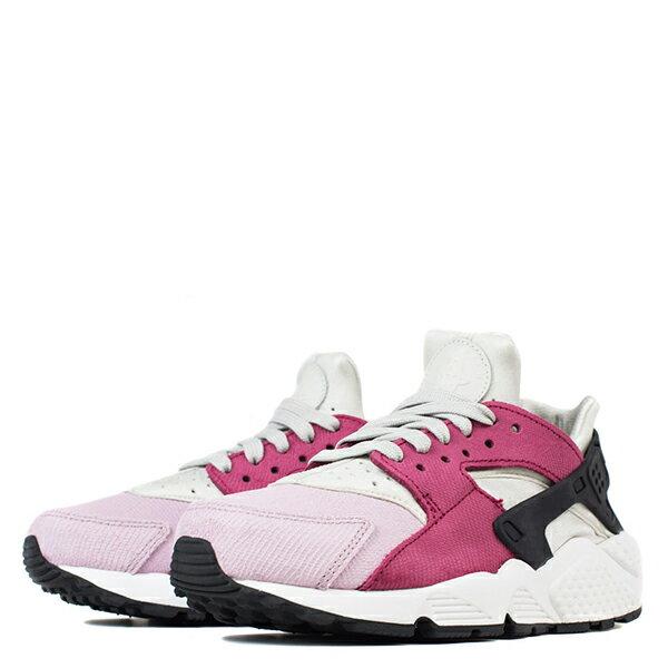 【EST S】Nike Air Huarache 683818-006 草莓蛋糕牛奶糖武士鞋 女鞋 G1012 1