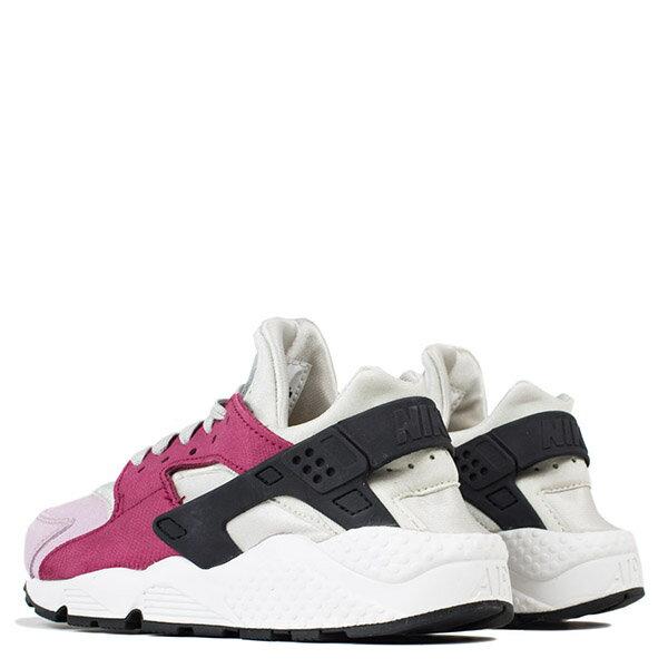【EST S】Nike Air Huarache 683818-006 草莓蛋糕牛奶糖武士鞋 女鞋 G1012 2