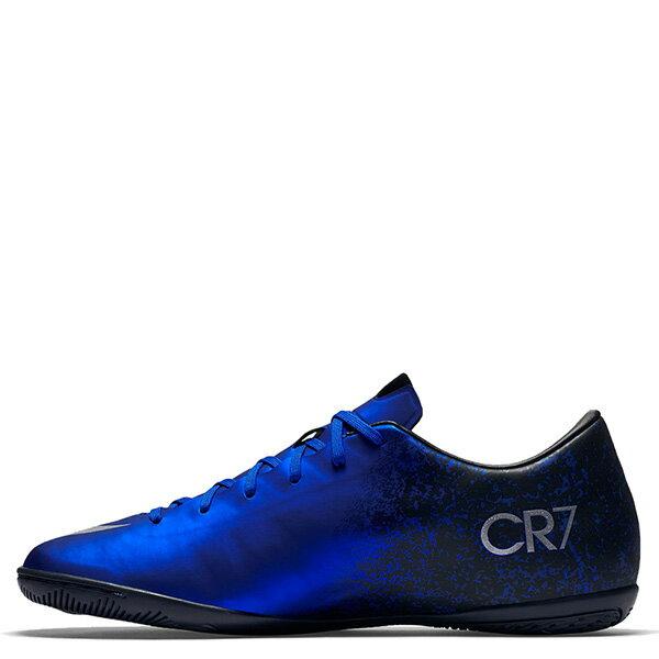 【EST S】Nike Mercurial Victory V Cr Ic 684875-404 刺客系列 足球鞋 男鞋 G1011 0