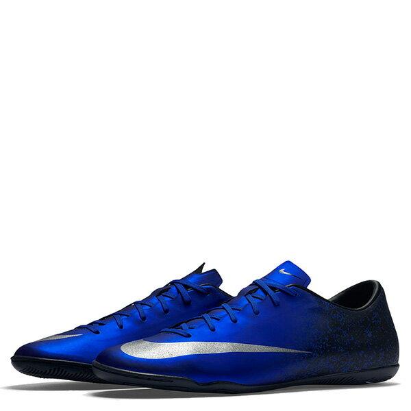 【EST S】Nike Mercurial Victory V Cr Ic 684875-404 刺客系列 足球鞋 男鞋 G1011 1
