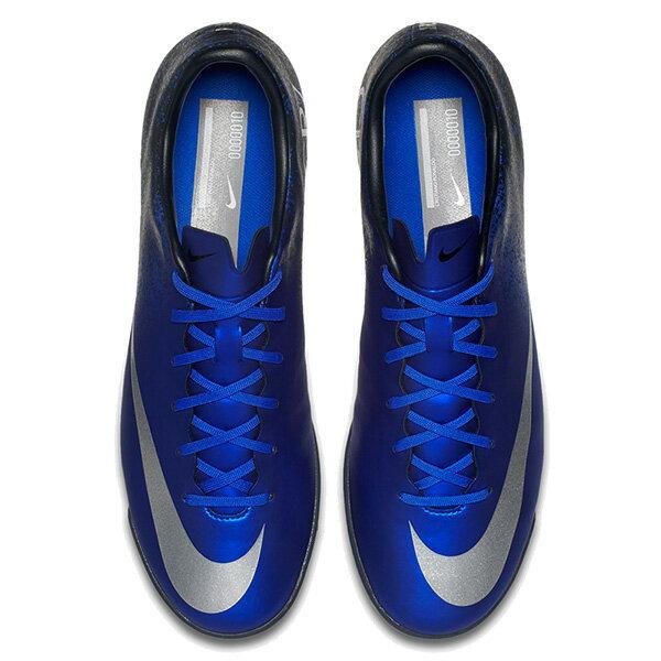 【EST S】Nike Mercurial Victory V Cr Ic 684875-404 刺客系列 足球鞋 男鞋 G1011 2