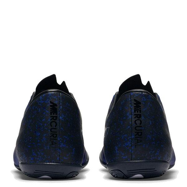 【EST S】Nike Mercurial Victory V Cr Ic 684875-404 刺客系列 足球鞋 男鞋 G1011 3