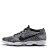 【EST S】Nike Flyknit Zoom Agility 698616-005 運動鞋雪花 女鞋 G1012 0