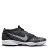 【EST S】Nike Flyknit Zoom Agility 698616-005 運動鞋雪花 女鞋 G1012 1