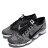 【EST S】Nike Flyknit Zoom Agility 698616-005 運動鞋雪花 女鞋 G1012 2