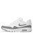 【EST S】Nike Air Max 1 Ultra Moire 704995-101 3M反光氣墊跑鞋 女鞋 G1012 0
