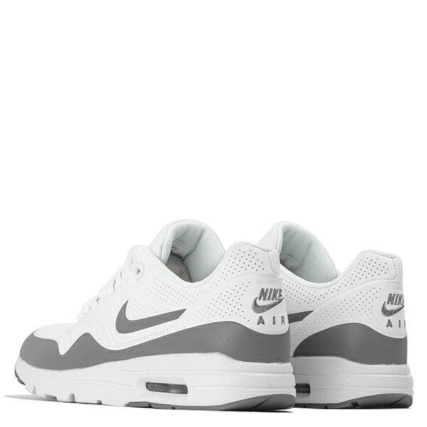 【EST S】Nike Air Max 1 Ultra Moire 704995-101 3M反光氣墊跑鞋 女鞋 G1012 2