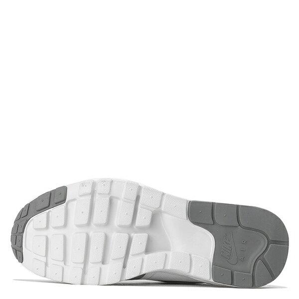 【EST S】Nike Air Max 1 Ultra Moire 704995-101 3M反光氣墊跑鞋 女鞋 G1012 3