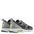 【EST S】Nike Air Max Tavas 705149-027 黑綠白網布慢跑鞋 男鞋 G1012 3