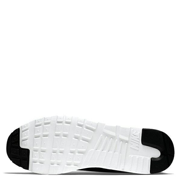 【EST S】Nike Air Max Tavas 705149-406 深藍白網布慢跑鞋 男鞋 G1012 4