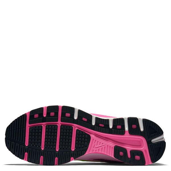 【EST S】Nike Air Zoom Fly 2 707607-602 陰陽 網布 訓練 慢跑鞋 女鞋 G1011 4