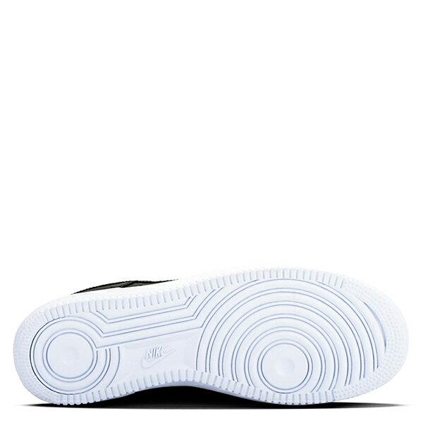 【EST S】Nike Air Force 1 '07 Lv8 Af1 718152-009 黑白皮革點點 男鞋 G1012 4