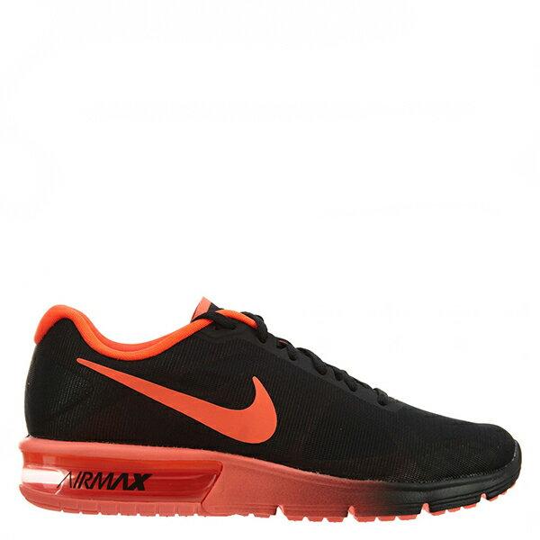 【EST S】Nike Air Max Sequent 719912-012 透氣輕量氣墊慢跑鞋 男鞋 G1012 2
