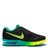【EST S】Nike Air Max Sequent 719916-013 黑黃綠漸層大氣墊 女鞋 G1012 2