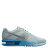 【EST S】Nike Air Max Sequent 719916-014 白藍漸層大氣墊 女鞋 G1012 - 限時優惠好康折扣