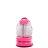 【EST S】Nike Air Max Sequent 719916-106 白粉紅漸層大氣墊 女鞋 G1012 3