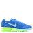 【EST S】Nike Air Max Sequent 719916-406 藍綠漸層大氣墊 女鞋 G1012 1