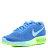 【EST S】Nike Air Max Sequent 719916-406 藍綠漸層大氣墊 女鞋 G1012 2