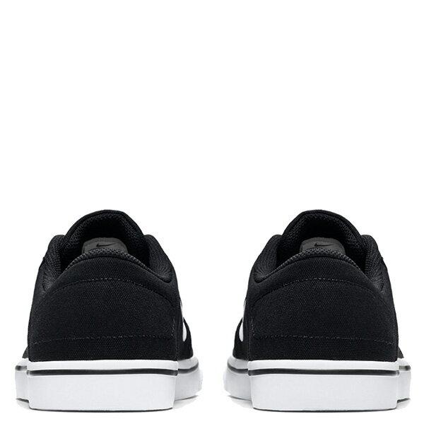 【EST S】Nike Sb Portmore Cnvs Premium 723874-003 休閒 滑板鞋 男鞋 黑 G1011 3