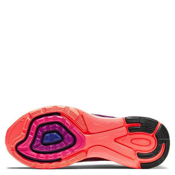 【EST S】Nike Lunarglide 7 747356-500 漸層 編織 慢跑鞋 女鞋 G1011 4