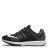 【EST S】Nike Air Zoom Elite 8 748588-010 黑白飛線網布無車縫 男鞋 G1012 0