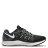【EST S】Nike Air Zoom Elite 8 748588-010 黑白飛線網布無車縫 男鞋 G1012 1