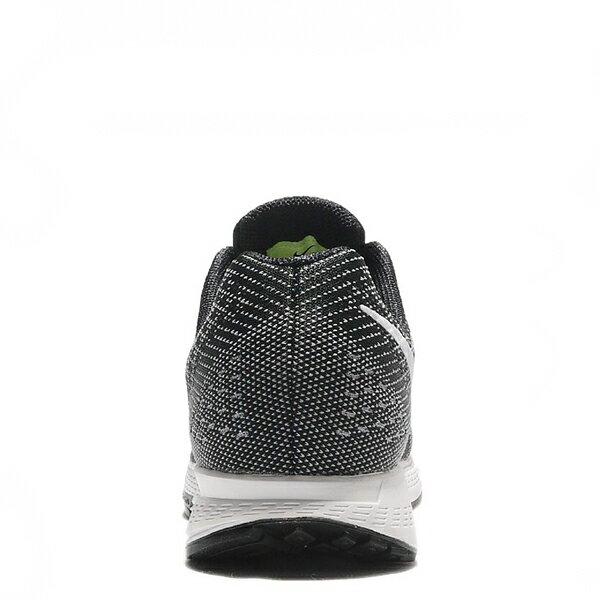【EST S】Nike Air Zoom Elite 8 748588-010 黑白飛線網布無車縫 男鞋 G1012 3