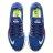 【EST S】Nike Air Zoom Elite 8 748588-404 藍白飛線網布無車縫 男鞋 G1012 2
