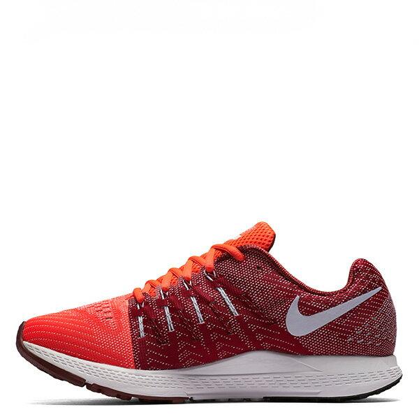 【EST S】Nike Air Zoom Elite 8 748589-601 紅白飛線網布無車縫 女鞋 G1012