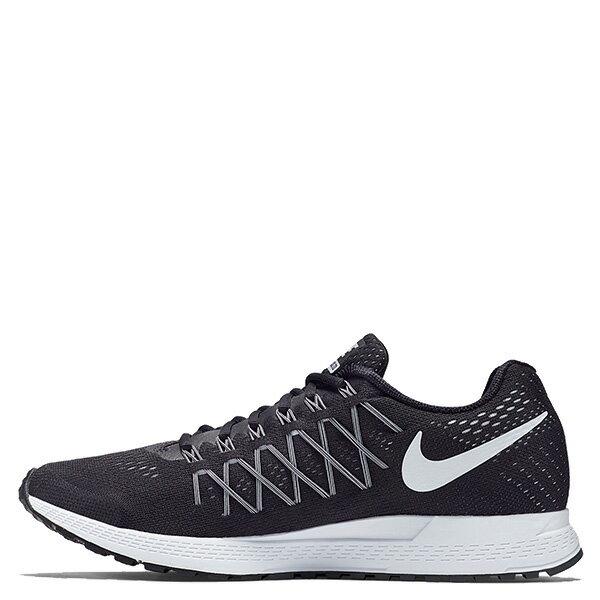 【EST S】Nike Air Zoom Pegasus 32 749340-001 飛線 編織 慢跑鞋 男鞋 黑 G1011 0