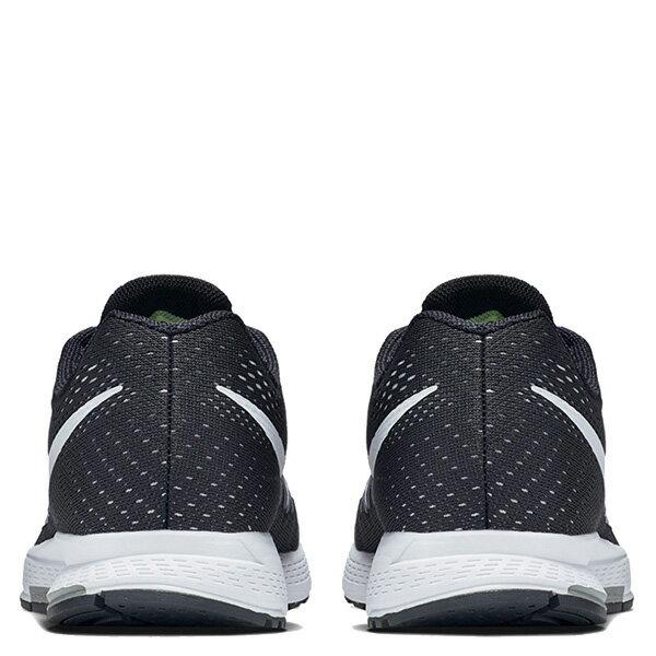【EST S】Nike Air Zoom Pegasus 32 749340-001 飛線 編織 慢跑鞋 男鞋 黑 G1011 3