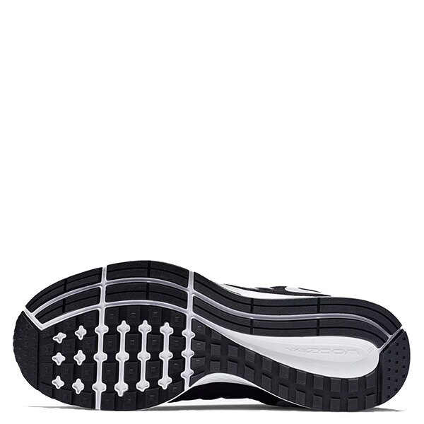 【EST S】Nike Air Zoom Pegasus 32 749340-001 飛線 編織 慢跑鞋 男鞋 黑 G1011 4