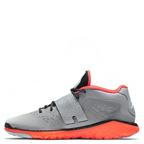 【EST S】Nike Jordan Flight Flex Trainer 2 768911-005 魔鬼氈 訓練鞋 男鞋 灰 G1011 0