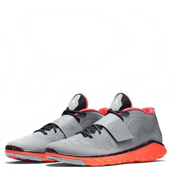 【EST S】Nike Jordan Flight Flex Trainer 2 768911-005 魔鬼氈 訓練鞋 男鞋 灰 G1011 1