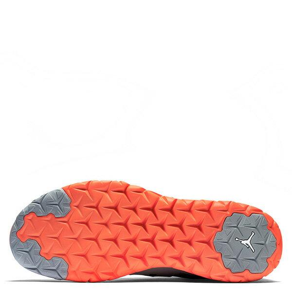 【EST S】Nike Jordan Flight Flex Trainer 2 768911-005 魔鬼氈 訓練鞋 男鞋 灰 G1011 4