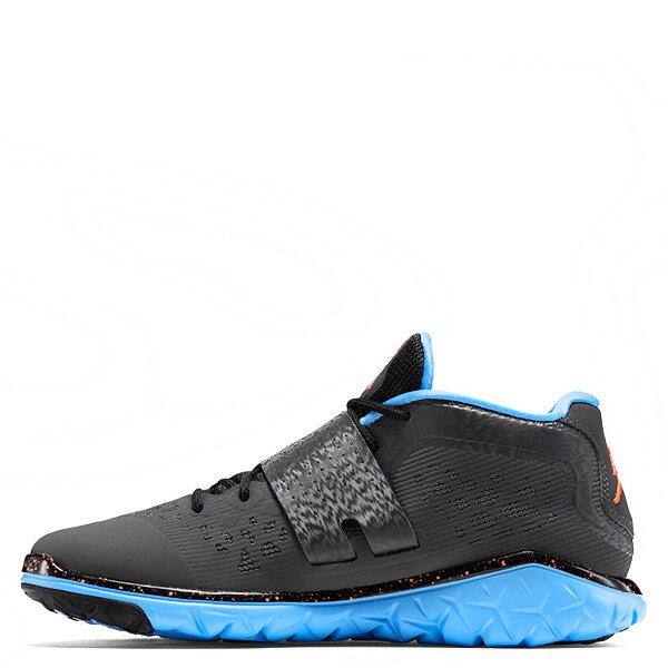 【EST S】Nike Jordan Flight Flex Trainer 2 768911-016 魔鬼氈 訓練鞋 男鞋 黑 G1011 0