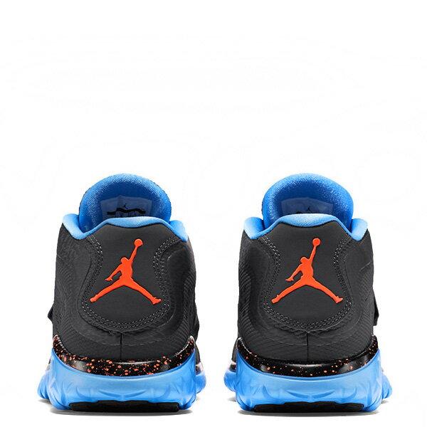 【EST S】Nike Jordan Flight Flex Trainer 2 768911-016 魔鬼氈 訓練鞋 男鞋 黑 G1011 3