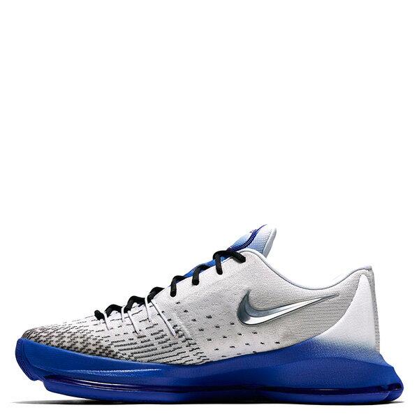 【EST S】Nike Kd 8 Ep 800259-104 白藍銀勾避震耐磨氣墊杜蘭特 男鞋 G1012 0