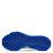 【EST S】Nike Kd 8 Ep 800259-104 白藍銀勾避震耐磨氣墊杜蘭特 男鞋 G1012 4