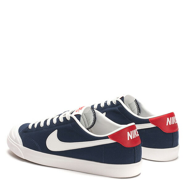 【EST S】Nike Zoom All Court Ck Sb 806306-401 滑板鞋沙皮狗 男鞋 G1012 2