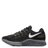 【EST S】Nike Air Zoom Structure 19 806584-001 慢跑鞋 女鞋 G1012 0