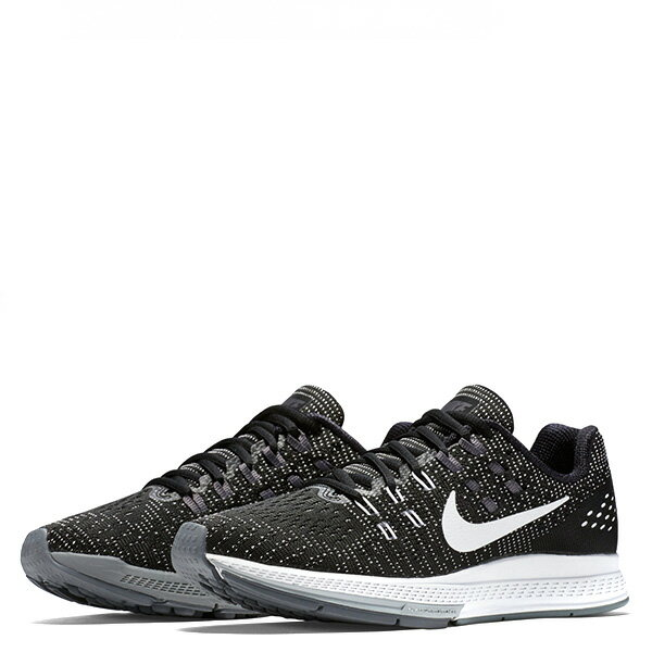 【EST S】Nike Air Zoom Structure 19 806584-001 慢跑鞋 女鞋 G1012 1