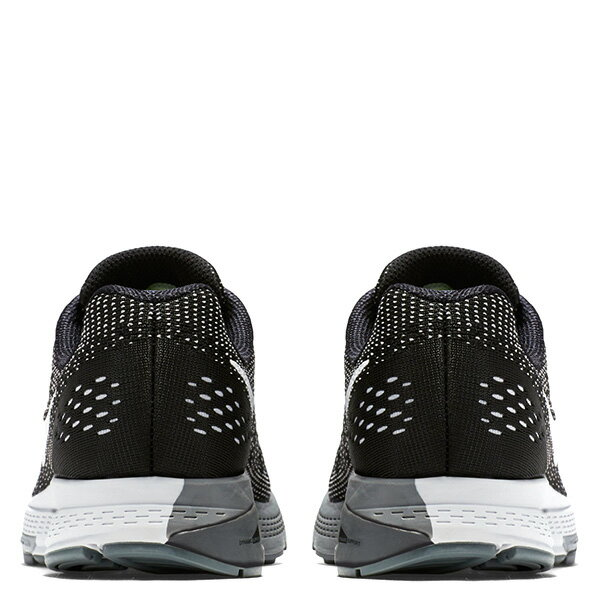 【EST S】Nike Air Zoom Structure 19 806584-001 慢跑鞋 女鞋 G1012 3